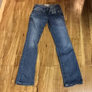 Wome's Ariat Jeans